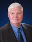 Binghamton Slip and Fall Accident Lawyer Philip C. Johnson