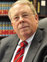 Guilderland Elder Law Attorney Richard Ellis Rowlands