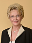 San Diego Marriage / Prenuptials Lawyer Beatrice Larsson Snider