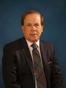 Syracuse Debt Collection Attorney F Paul Vellano Jr.