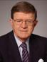 New York Appeals Lawyer John S. Martin