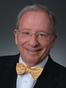 New York Education Law Attorney William David Zabel
