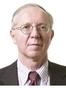 New York Energy / Utilities Law Attorney Abraham Leib Zylberberg