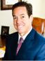 Texas Criminal Defense Attorney Timothy Hartley