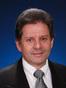 Binghamton Slip and Fall Accident Lawyer Scott C. Gottlieb