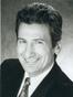 New York Landlord / Tenant Lawyer Steven Ronald Sutton