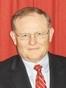 Saratoga Springs Personal Injury Lawyer John P. Coseo