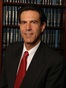 Whitestone Real Estate Attorney Ronald A. Fatoullah