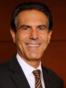 Ronald A. Fatoullah