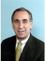Brooklyn Intellectual Property Law Attorney Raymond R. Castello
