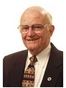 Erie County Elder Law Attorney Richard E. Moot