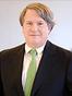Saint Louis Tax Lawyer John D. Schaperkotter