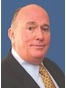 Manhasset Litigation Lawyer Edward Joseph Boyle