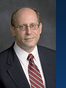 New York County Medical Malpractice Attorney John F. Toto