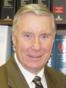 Stephen Charles Herman