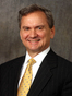 Freeport Estate Planning Attorney John Morken