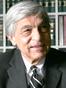 Broome County Tax Lawyer Richard N. Aswad