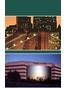 Massachusetts Energy / Utilities Law Attorney Steven L. Zelkowitz