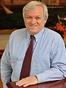 Massachusetts Copyright Infringement Attorney Gary S. Matsko