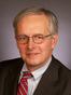 Monroe County Financial Markets and Services Attorney Samuel O. Tilton