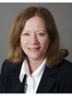 Rochester Real Estate Attorney Deborah Jane McLean