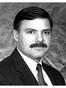 Rochester Trusts Attorney John Larkin Garrett