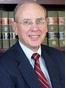 Larchmont Tax Lawyer Frank M. Headley