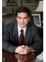 Mcallen Partnership Attorney Carlos Miguel Yzaguirre