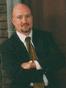 Gregory David Angus