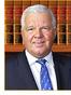 Hempstead Business Attorney Robert Christopher Buff