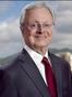 Arcadia Real Estate Attorney John Anglin