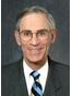 New York Aviation Lawyer John I. Karesh