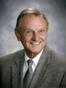 Buffalo General Practice Lawyer Richard A. Grimm Jr.