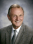 West Seneca Estate Planning Attorney Richard A. Grimm Jr.