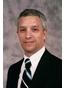 Shorewood Real Estate Attorney Frederick R. Croen