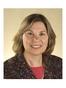 East Elmhurst Probate Attorney Dena Lynn Wolf