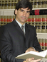 Huntington Personal Injury Lawyer Ronald Stephen Carner