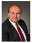 New York Transportation Law Attorney Christopher R. Hilbert