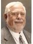 Alden Manor Real Estate Attorney William B. Saltzman