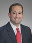 Houston Contracts / Agreements Lawyer Joshua Walsh Mermis
