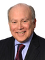 Corona Tax Fraud / Tax Evasion Attorney Martin L. Perschetz