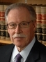 Lynbrook Family Law Attorney Michael A. Hammerman