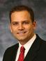 Buffalo Mergers / Acquisitions Attorney John Patrick Quinn