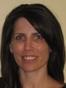 Richardson Intellectual Property Law Attorney Sharon Johnson