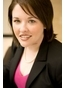 Bartonville Business Lawyer Jennifer Beth Ingram
