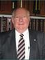 Suffolk County Trusts Attorney Gary Norman Weintraub