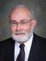Kenmore Estate Planning Attorney Michael Paskowitz