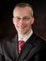 Hickory Creek Divorce / Separation Lawyer Phillip Michael Herr