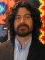 Austin Immigration Attorney Isaac Flores Harrington