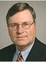 East Elmhurst Ethics / Professional Responsibility Lawyer Richard W. Reinthaler